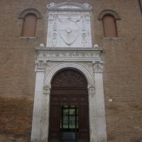 Palazzo Schifanoia - Ferrara 1 - Diego Baglieri - Ferrara (FE)