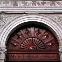 Palazzo Schifanoia3 - Dino Marsan - Ferrara (FE)