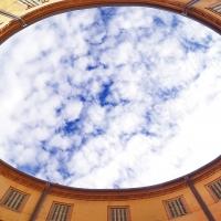 2016 ferrara 015 - Sansa55 - Ferrara (FE)