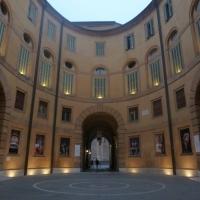 Teatro Comunale Ferrara 1 - Diego Baglieri - Ferrara (FE)