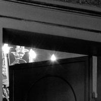 Teatro ridotto - PAOLO BENETTI - Ferrara (FE)