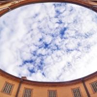 2016 ferrara 013 - Sansa55 - Ferrara (FE)