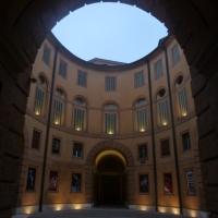 Teatro Comunale Ferrara 3 - Diego Baglieri - Ferrara (FE)