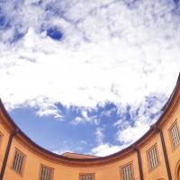 2016 ferrara 017 - Sansa55 - Ferrara (FE)