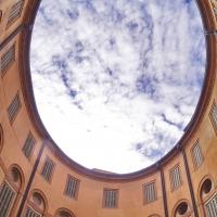 2016 ferrara 011 - Sansa55 - Ferrara (FE)