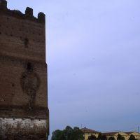 Torre dell'Uccellino - Meneghetti - Poggio Renatico (FE)