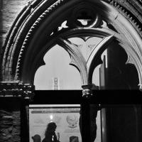Notte di concerti - PAOLO BENETTI - Voghiera (FE)