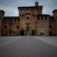 Rocca di Cento sca - Samcatta - Cento (FE)