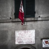 Comacchio - sagra dell'anguilla-7 - Massimo Saviotti - Comacchio (FE)