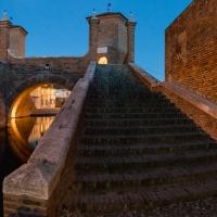13 Trepponti - Comacchio - Vanni Lazzari - Comacchio (FE)