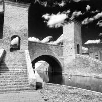 Tre.ponti.comacchio - Magi2196 - Comacchio (FE)