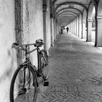 Loggiato Capuccini Comacchio - Francesco-1978 - Comacchio (FE)