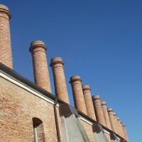 Comacchio 005 - Rosapicci - Comacchio (FE)