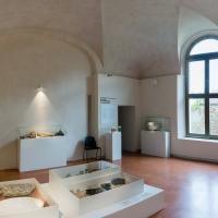 - Museo Delta Antico - Comacchio - 20 - - Vanni Lazzari - Comacchio (FE)