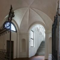 - Museo Delta Antico - Comacchio - 1 - - Vanni Lazzari - Comacchio (FE)