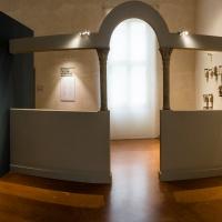 - Museo Delta Antico - Comacchio - 31 - - Vanni Lazzari - Comacchio (FE)