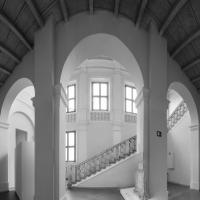 - Museo Delta Antico - Comacchio - 7 - - Vanni Lazzari - Comacchio (FE)