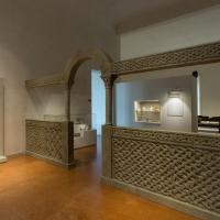 - Museo Delta Antico - Comacchio - 34 - - Vanni Lazzari - Comacchio (FE)
