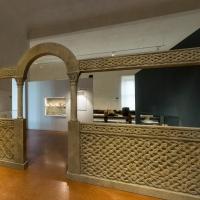 - Museo Delta Antico - Comacchio - 22 - - Vanni Lazzari - Comacchio (FE)