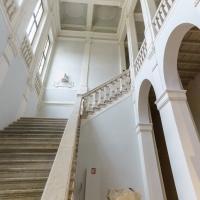 - Museo Delta Antico - Comacchio - 5 - - Vanni Lazzari - Comacchio (FE)