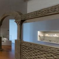 - Museo Delta Antico - Comacchio - 40 - - Vanni Lazzari - Comacchio (FE)