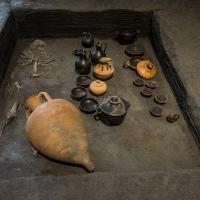 - Museo Delta Antico - Comacchio - 27 - - Vanni Lazzari - Comacchio (FE)