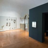 - Museo Delta Antico - Comacchio - 29 - - Vanni Lazzari - Comacchio (FE)
