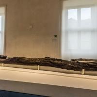 - Museo Delta Antico - Comacchio - 36 - - Vanni Lazzari - Comacchio (FE)