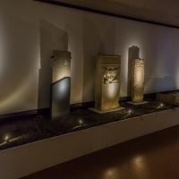 - Museo Delta Antico - Comacchio - 35 - - Vanni Lazzari - Comacchio (FE)