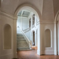 - Museo Delta Antico - Comacchio - 3 - - Vanni Lazzari - Comacchio (FE)