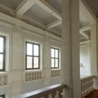 - Museo Delta Antico - Comacchio - 6 - - Vanni Lazzari - Comacchio (FE)