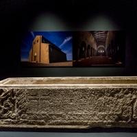 - Museo Delta Antico - Comacchio - 23 - - Vanni Lazzari - Comacchio (FE)