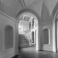 - Museo Delta Antico - Comacchio - 2 - - Vanni Lazzari - Comacchio (FE)