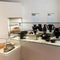 - Museo Delta Antico - Comacchio - 37 - - Vanni Lazzari - Comacchio (FE)