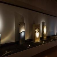 - Museo Delta Antico - Comacchio - 18 - - Vanni Lazzari - Comacchio (FE)