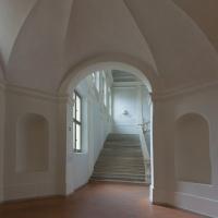 - Museo Delta Antico - Comacchio - 4 - - Vanni Lazzari - Comacchio (FE)