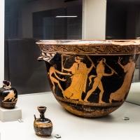 - Museo Delta Antico - Comacchio - 25 - - Vanni Lazzari - Comacchio (FE)