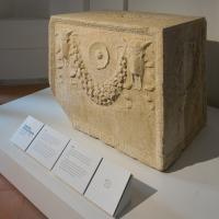 - Museo Delta Antico - Comacchio - 8 - - Vanni Lazzari - Comacchio (FE)