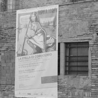 Evento a Palazzo Bellini - MARZIABEN - Comacchio (FE)