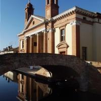 Comacchio 001 - Rosapicci - Comacchio (FE)