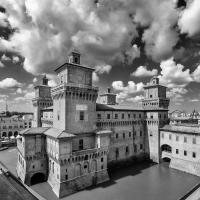 Estense1 - NBisi - Ferrara (FE)