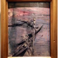 Giovanni boldini, marina a venezia, 1909 ca - Sailko - Ferrara (FE)