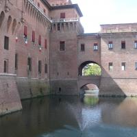 Castello Estense 1 - Ferrara - RatMan1234 - Ferrara (FE)