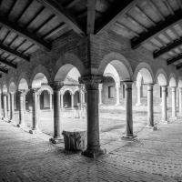 Museo della Cattedrale - Ferrara - - Vanni Lazzari - Ferrara (FE)