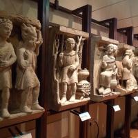 Museo del Duomo - Federico Lugli - Ferrara (FE)