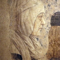 Baldassarre d'este, ritratto di tre devoti, da oratorio di s.m. della concezione e della scala a ferrara 02 - Sailko - Ferrara (FE)
