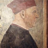 Baldassarre d'este, ritratto di tre devoti, da oratorio di s.m. della concezione e della scala a ferrara 04 - Sailko - Ferrara (FE)