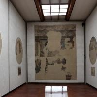 Baldassarre d'este, stimmate di s. francesco un una devota, 1499, dall'oratorio di s.m. della concezione o della scala a ferrara 01 - Sailko - Ferrara (FE)