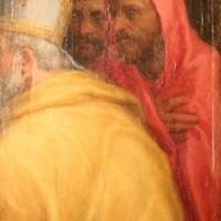 Bastianino, circoncisione, 1562 ca., da duomo di ferrara 03 - Sailko - Ferrara (FE)