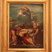 Carlo bonomi, assunzione della vergine - Sailko - Ferrara (FE)